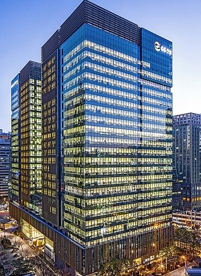 Ông lớn bất động sản Hàn Quốc đầu tư hàng loạt dự án tại Việt Nam - 03